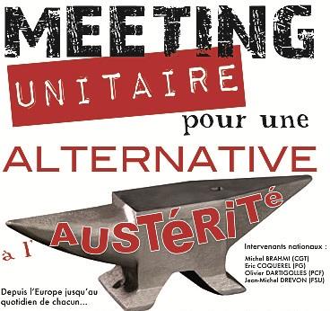 affiche-meeting-unitaire-austerite